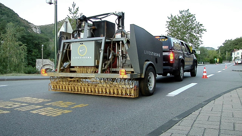 chalkbot-rig-800x400