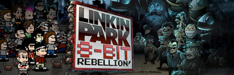 retro-modern-linkin-park-8bit-2-1440x460