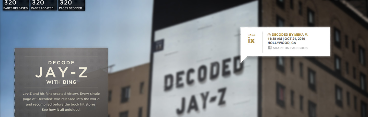 jayz-and-bing-screenshot-1440x460