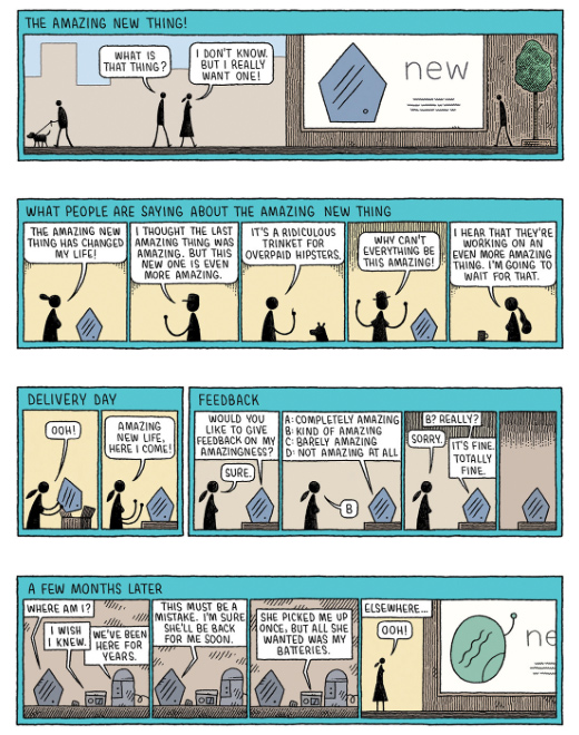 amazing-new-thing-TomGauld-660x520
